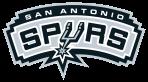 1280px-San_Antonio_Spurs.svg